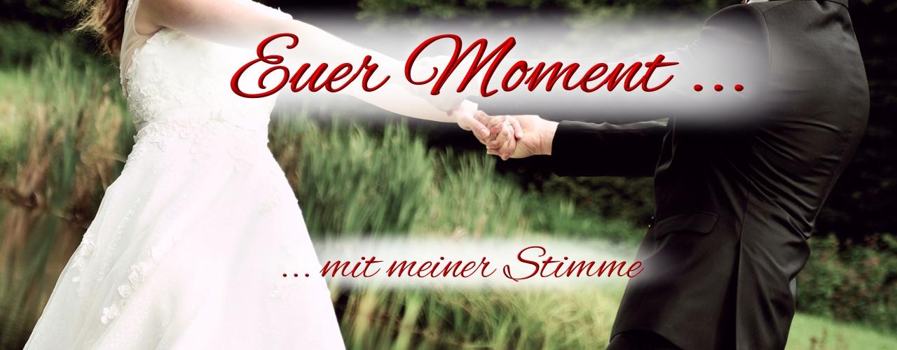 Hochzeitssängerin, Sängerin, Sängerin Stuttgart, Hochzeitssängerin Stuttgart,