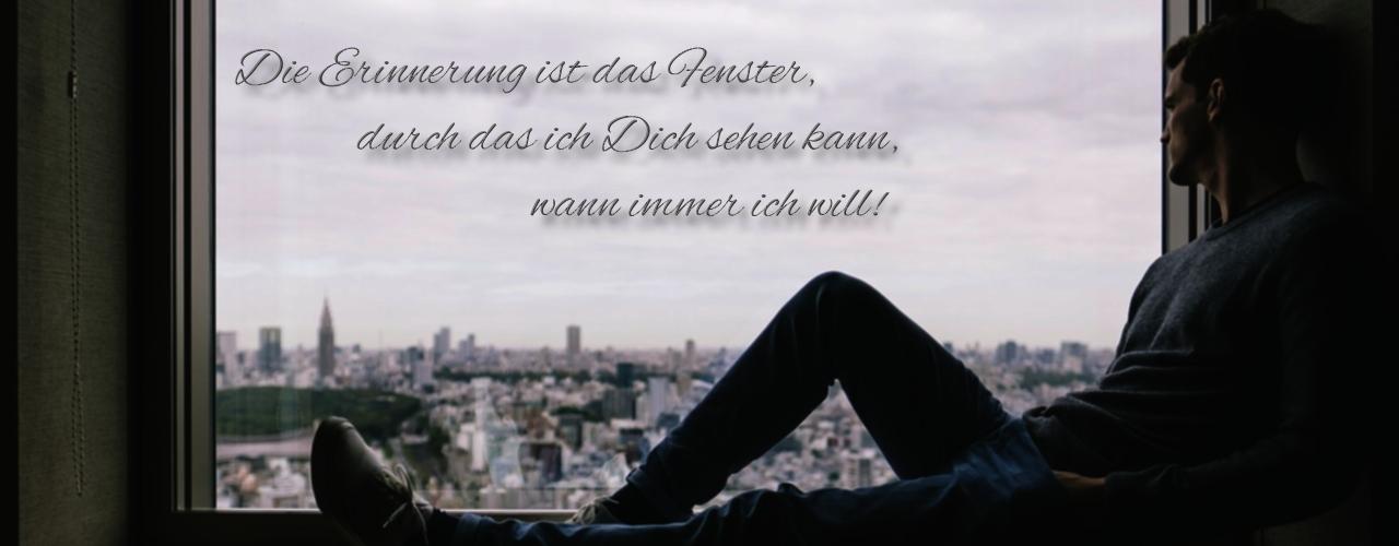 Trauersängerin, Beerdigung, Sängerin bei Trauer, Sängerin für Beerdigung, Sängerin, Trauer, Trauersängerin Stuttgart, Beerdigung Stuttgart,